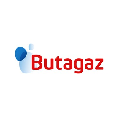LogoButagaz