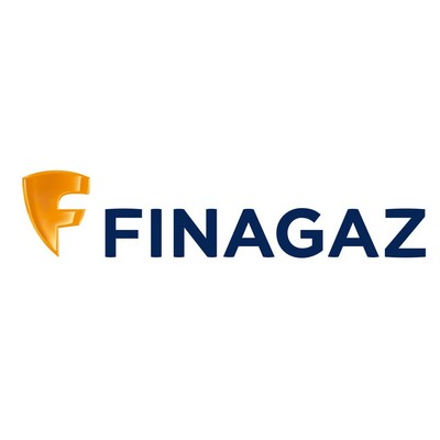 logoFinagaz