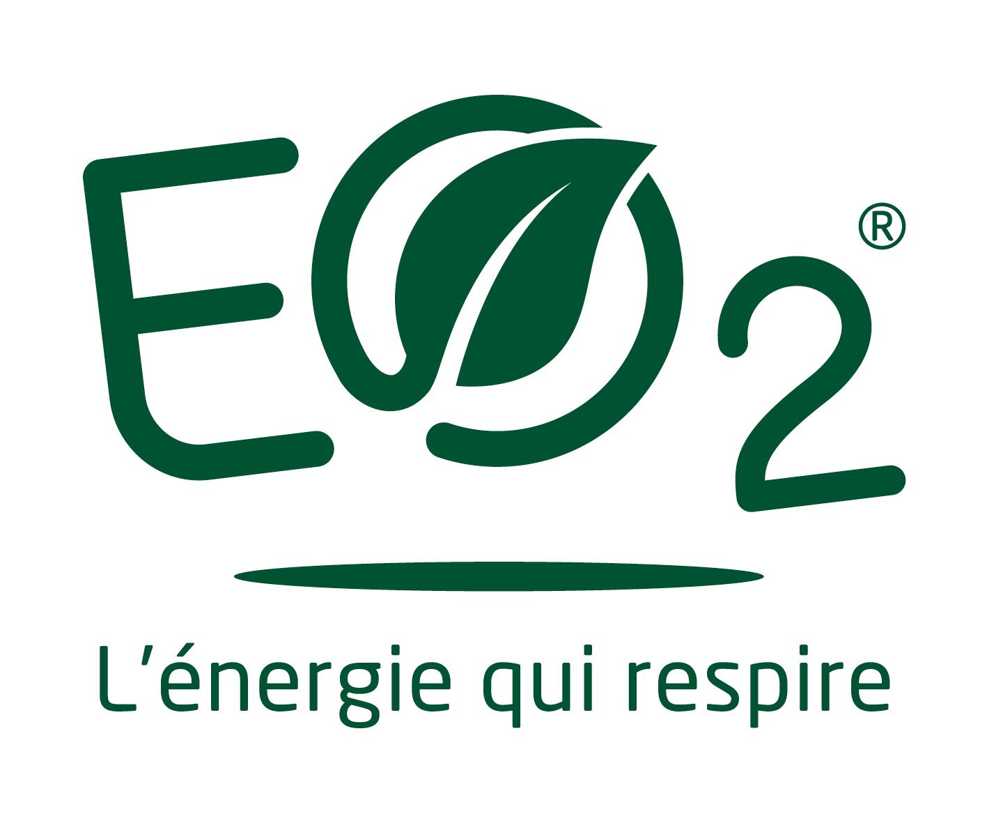 logo-eo2