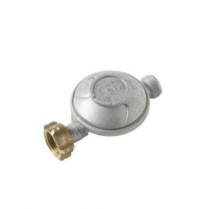comptoir de lenergie produit aerosol detecteur fuite gaz ml