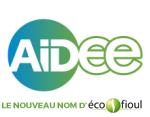 Logo Aidee