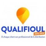 Qualifioul_logo