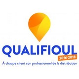 Qualifioul_logo