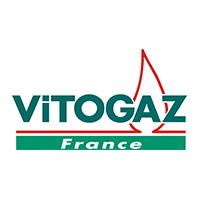 Vitogazlogo